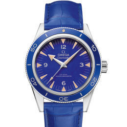 omega-seamaster-seamaster-300-23493412199002-l