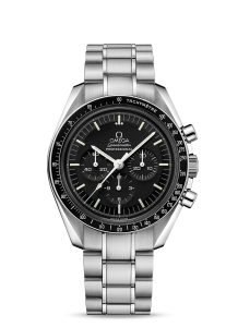 omega-speedmaster-moonwatch-31130423001005-l