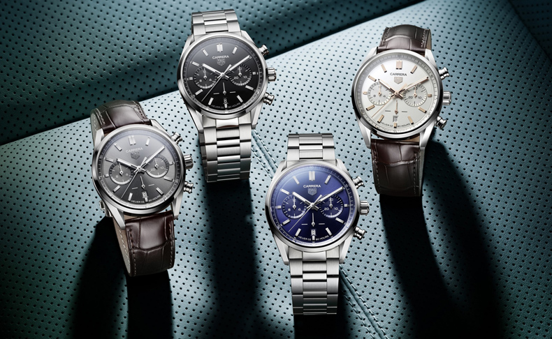 title_CHRONO-ELEGANCE-FAMILY-PICTURE