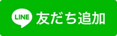 15D3E206-4210-46D5-9064-F7A8A5B91EA6_4_5005_c