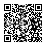 73F869B7-3955-459B-9511-766CFB425573_4_5005_c