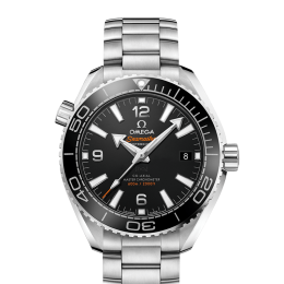 omega-seamaster-planet-ocean-600m-21530402001001-l