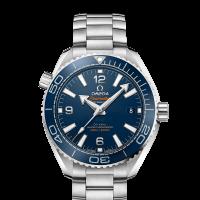 omega-seamaster-planet-ocean-600m-21530402003001-l