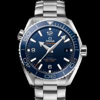 omega-seamaster-planet-ocean-600m-21530442103001-l