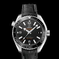 omega-seamaster-planet-ocean-600m-21533402001001-l