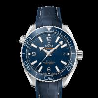 omega-seamaster-planet-ocean-600m-21533402003001-l