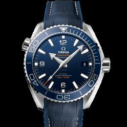 omega-seamaster-planet-ocean-600m-21533442103001-l