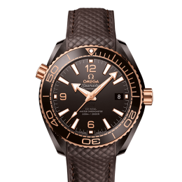 omega-seamaster-planet-ocean-600m-21562402013001-l