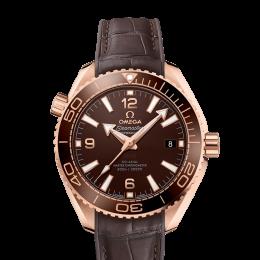 omega-seamaster-planet-ocean-600m-21563402013001-l