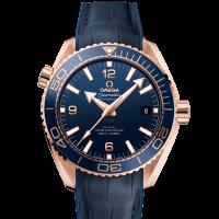 omega-seamaster-planet-ocean-600m-21563442103001-l