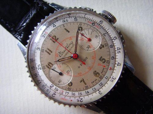 ref 769 chronomata