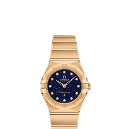 omega-constellation-13150256053001-l