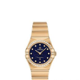 omega-constellation-13155256053001-list