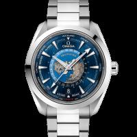 omega-seamaster-aqua-terra-150m-22010432203001-l