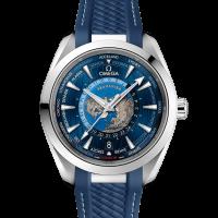 omega-seamaster-aqua-terra-150m-22012432203001-l