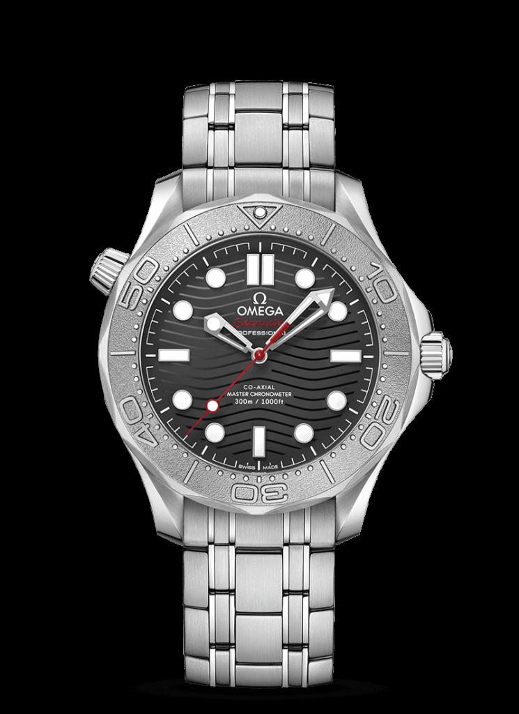 omega-seamaster-diver-300m-21030422001002-l