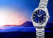 Grand-Seiko-60th-Anniversary-Limited-Edition-SBGR321-cover-scaled