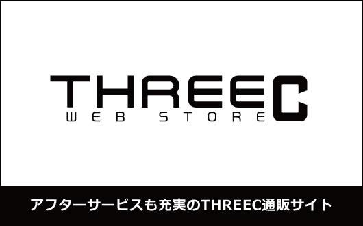 THWEB