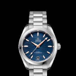 omega-seamaster-aqua-terra-150m-22010342003001-l