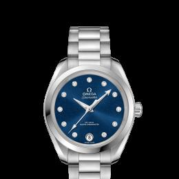 omega-seamaster-aqua-terra-150m-22010342053001-l