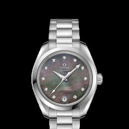 omega-seamaster-aqua-terra-150m-22010342057001-l