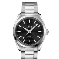 omega-seamaster-aqua-terra-150m-22010382001001-l