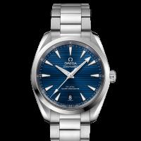 omega-seamaster-aqua-terra-150m-22010382003001-l