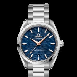 omega-seamaster-aqua-terra-150m-22010382003002-l