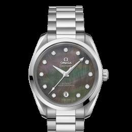 omega-seamaster-aqua-terra-150m-22010382057001-l