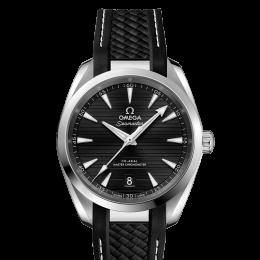 omega-seamaster-aqua-terra-150m-22012382001001-l