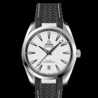 omega-seamaster-aqua-terra-150m-22012382002001-l