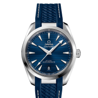omega-seamaster-aqua-terra-150m-22012382003001-l