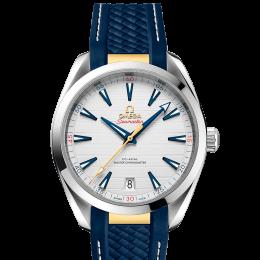 omega-seamaster-aqua-terra-150m-22012412102004-l