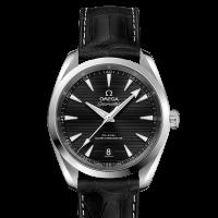 omega-seamaster-aqua-terra-150m-22013382001001-l