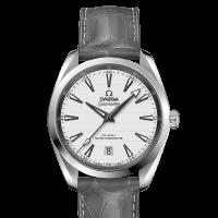omega-seamaster-aqua-terra-150m-22013382002001-l