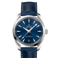 omega-seamaster-aqua-terra-150m-22013382003001-l