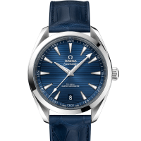 omega-seamaster-aqua-terra-150m-22013412103003-l