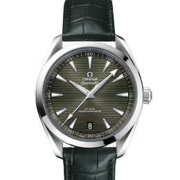 omega-seamaster-aqua-terra-150m-22013412110001-l