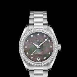omega-seamaster-aqua-terra-150m-22015342057001-l