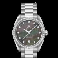 omega-seamaster-aqua-terra-150m-22015382057001-l