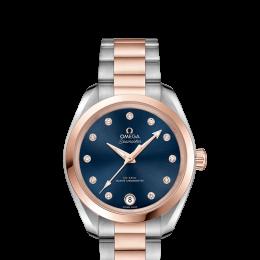 omega-seamaster-aqua-terra-150m-22020342053001-l