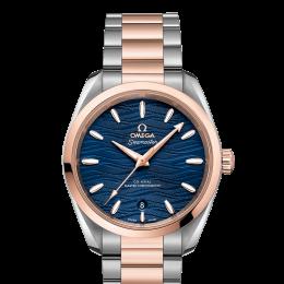 omega-seamaster-aqua-terra-150m-22020382003001-l