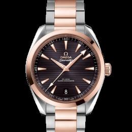 omega-seamaster-aqua-terra-150m-22020412106001-l