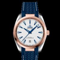 omega-seamaster-aqua-terra-150m-22022382002001-l