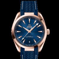 omega-seamaster-aqua-terra-150m-22052412103001-l