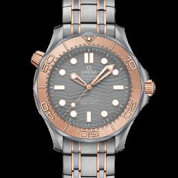 omega-seamaster-diver-300m-21060422099001-l