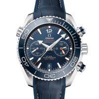 omega-seamaster-planet-ocean-600m-21533465103001-l
