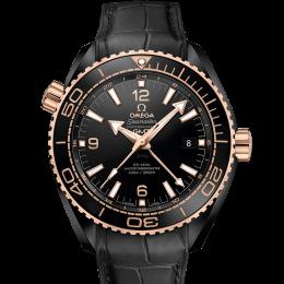 omega-seamaster-planet-ocean-600m-21563462201001-l