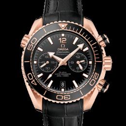 omega-seamaster-planet-ocean-600m-21563465101001-l