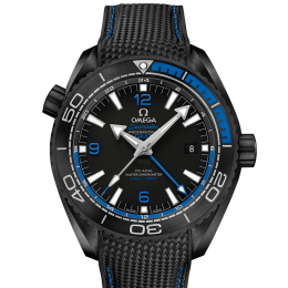 omega-seamaster-planet-ocean-600m-21592462201002-l